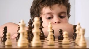 chess-smarter-e1442388440464