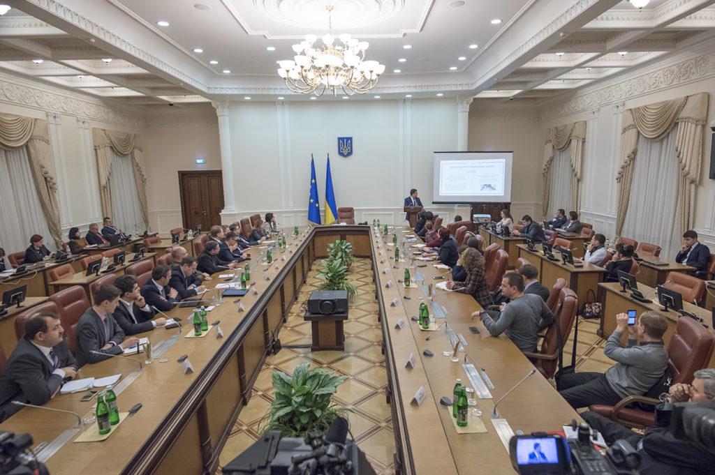 Фото А. Гудзенко / LIGA.net